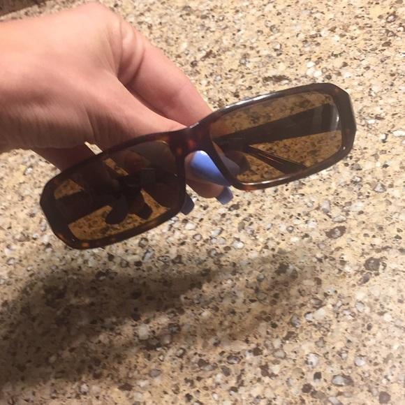 a8eabdb655 Auth Revo polarized sunglasses. M 5a4ed2ffb7f72b6159001140. Other  Accessories ...